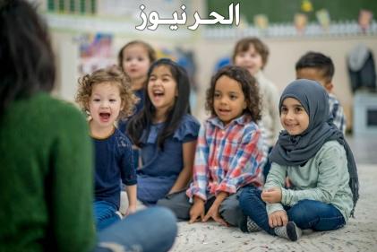 تعرف على تردد القنوات الاسلامية للأطفال