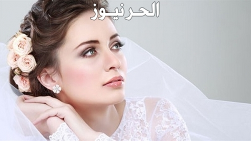 وصفات طبيعية لتقشير جسم العروس قبل الزفاف