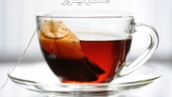 لا تصدقها.. 5 خرافات شائعة عن أشهر مشروب في العالم
