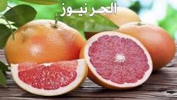 فاكهة واحدة قبل كل وجبة ستخفف وزنك سنويا