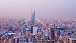 افضل الاماكن في الرياض للتمشيه