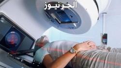 تفسير حلم العلاج في المستشفى في المنام