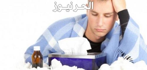 اعراض البرد فى العظام وما هي حقنة البرد في العظام ؟