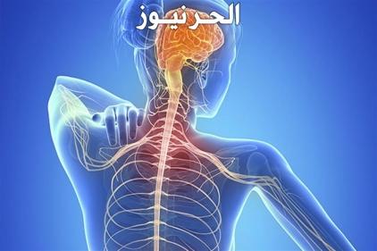 علاج التصلب المتعدد بالزيت