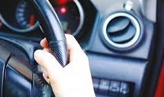شروط استخراج تاشيرة سائق خاص للمرأة
