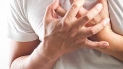 علامات مرض القلب والاعراض المختلفة لامراض القلب