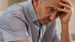 الجلطة الدماغية العابرة اعراضها وكيفية علاجها