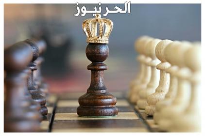 تفسير حلم الرئيس او الملك في المنام للعزباء والمتزوجة