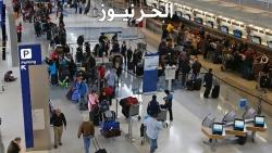 تفسير حلم المطار في المنام