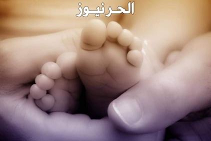 هل موت الابناء عقاب من الله
