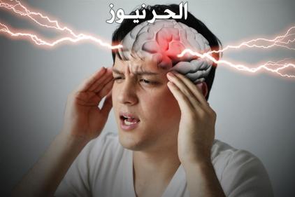 الجلطة الدماغية والشلل النصفي والوقاية بالوقت المناسب