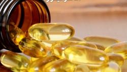 كم يحتاج فيتامين د ليرتفع ؟