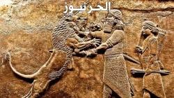 هل يوجد نبي اسمه دانيال وما سر قبره مع الفاروق عمر