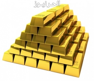 تفسير حلم  الذهب في المنام للعزباء والمتزوجة والحامل