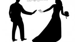 تفسير حلم الخيانة في المنام للعزباء والمتزوجة والحامل