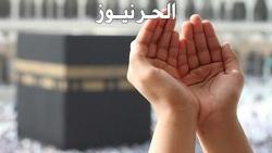 افضل ادعية التوبة والاستغفار مستجابة باذن الله