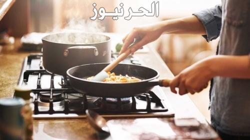 تفسير حلم الطهي و الطبيخ في المنام