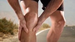 علاج خشونة الركبة بلية الخروف