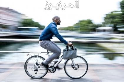 تفسير حلم الدراجة في المنام للعزباء والمتزوجة والحامل