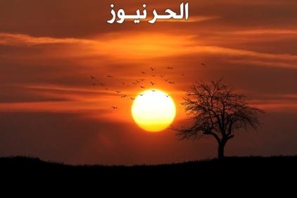 افضل ادعية وقت غروب الشمس و اذكار وقت الغروب