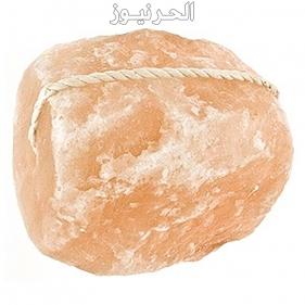 فوائد الملح الصخري للسحر