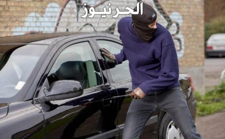 تفسير حلم سرقة السيارة في المنام للعزباء والمتزوجة والرجل