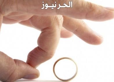 اسباب انتشار الطلاق بمجتمعنا ونتائجه