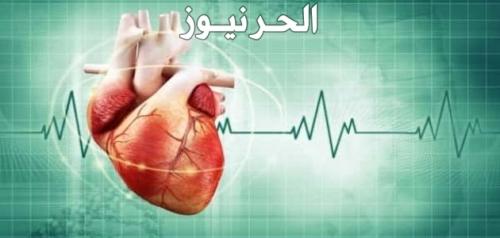 كيفية علاج خفقان القلب بالقران