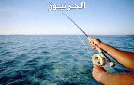 تفسير حلم الصيد في المنام للعزباء والمتزوجة والحامل