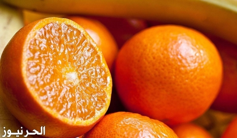 تفسير حلم رؤية البرتقال في المنام