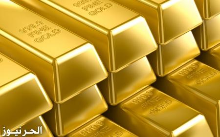 تفسير رؤية حلم بيع وشراء الذهب في المنام للعصيمي وابن سيرين
