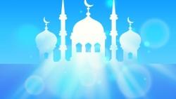 اغلفة إسلامية للفيس بوك 2020