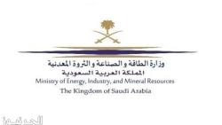 رابط الإعفاء الجمركي الإلكتروني السعودي والاجراءات المطلوبة