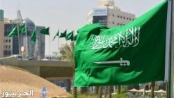 رابط الاستعلام عن تأشيرة العلاج في السعودية