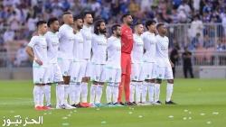 أغلفة وصور جماهير النادي الاهلي 2020 – 1441