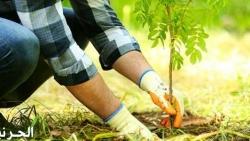 موضوع تعبير عن الزراعة واهميتها – كامل