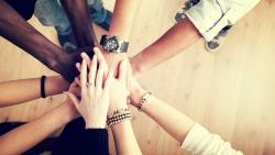 موضوع تعبير عن التعاون واهميته كامل بالافكار