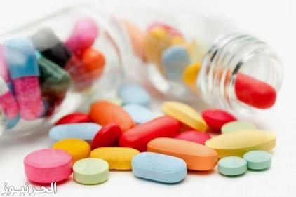 ادوية علاج ضيق التنفس والاعصاب