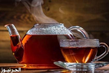 هل تعلم عن الشاي فوائدة وضاره