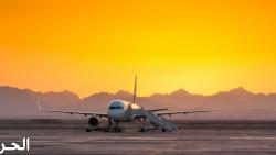 طريقة الحصول على تأشيرة تركيا والتصريح الأمنى 2020