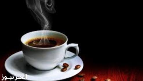 قهوة اسبريسو اضرارها