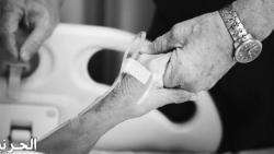 تفسير حلم المستشفى والممرضات في المنام