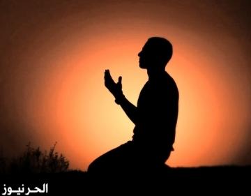دعاء للشفاء لنفسي مستجاب ان شاء الله