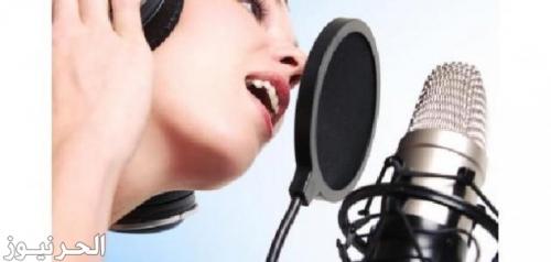 تفسير حلم الغناء والموسيقى في المنام