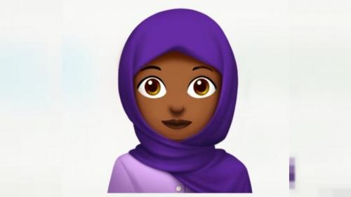 اذاعه مدرسية عن الحجاب كاملة الفقرات