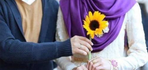 اهمال الزوج فترة الملكة عاطفيا