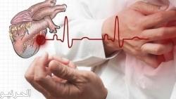 كيف افرق بين الم العضلات والم القلب