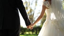 رؤية الزواج فى حلم الرجل والمتزوجة والعزباء والحامل