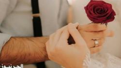 شعر للزوجة الغالية و اجمل قصائد حب للزوجة