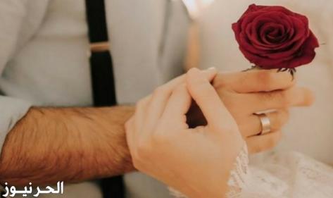 مجموعة صور لل ابيات شعر عن حب الزوجه لزوجها